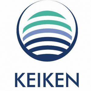 logo-keiken