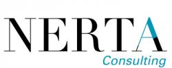 nerta-logo
