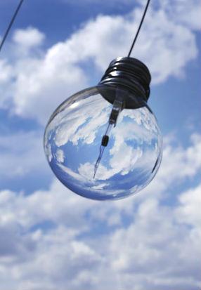img-eficiencia_empresa