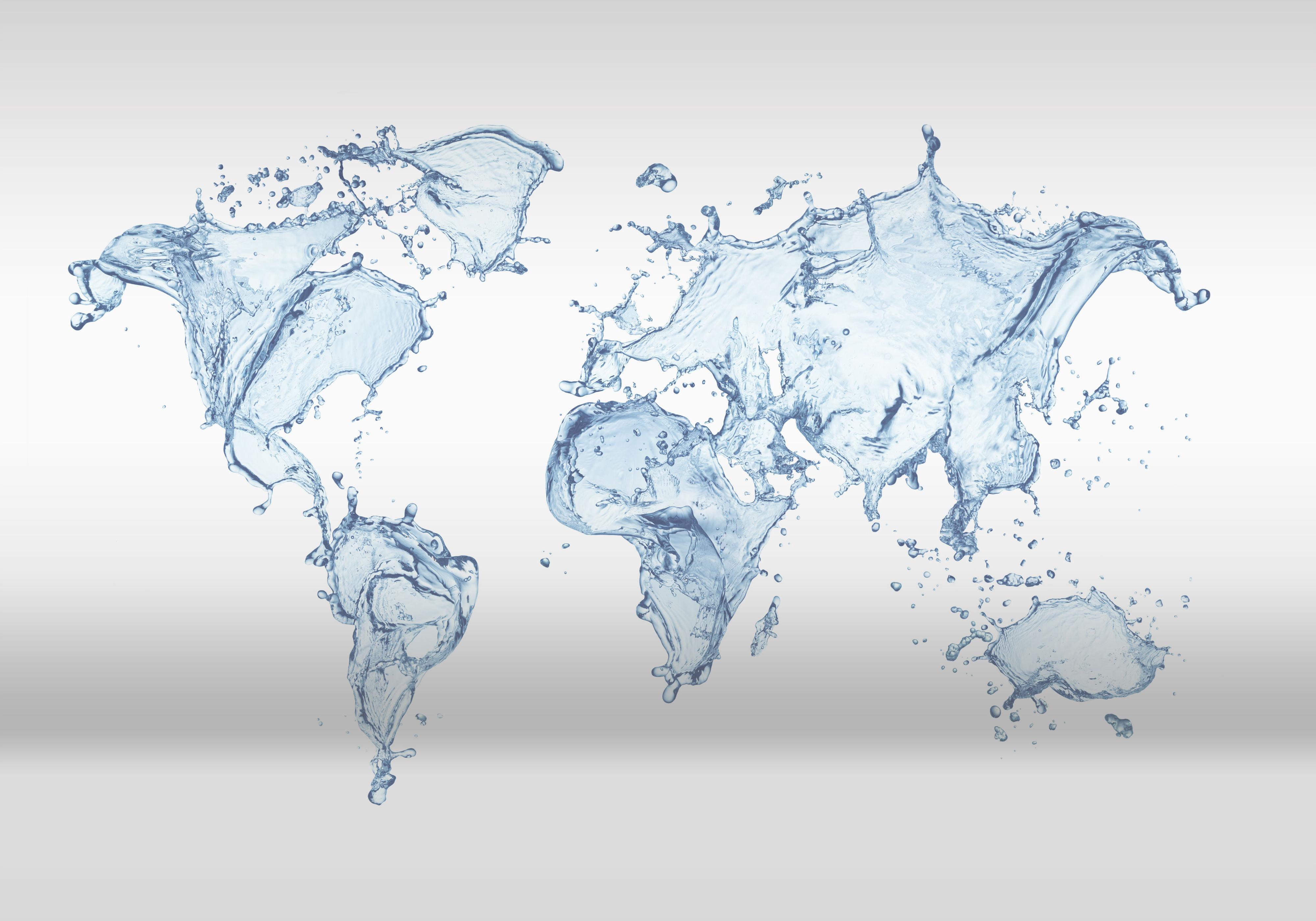 img-world