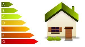 img-eficiencia energética