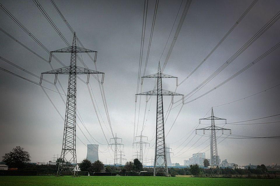 img- Gestion energía empresa
