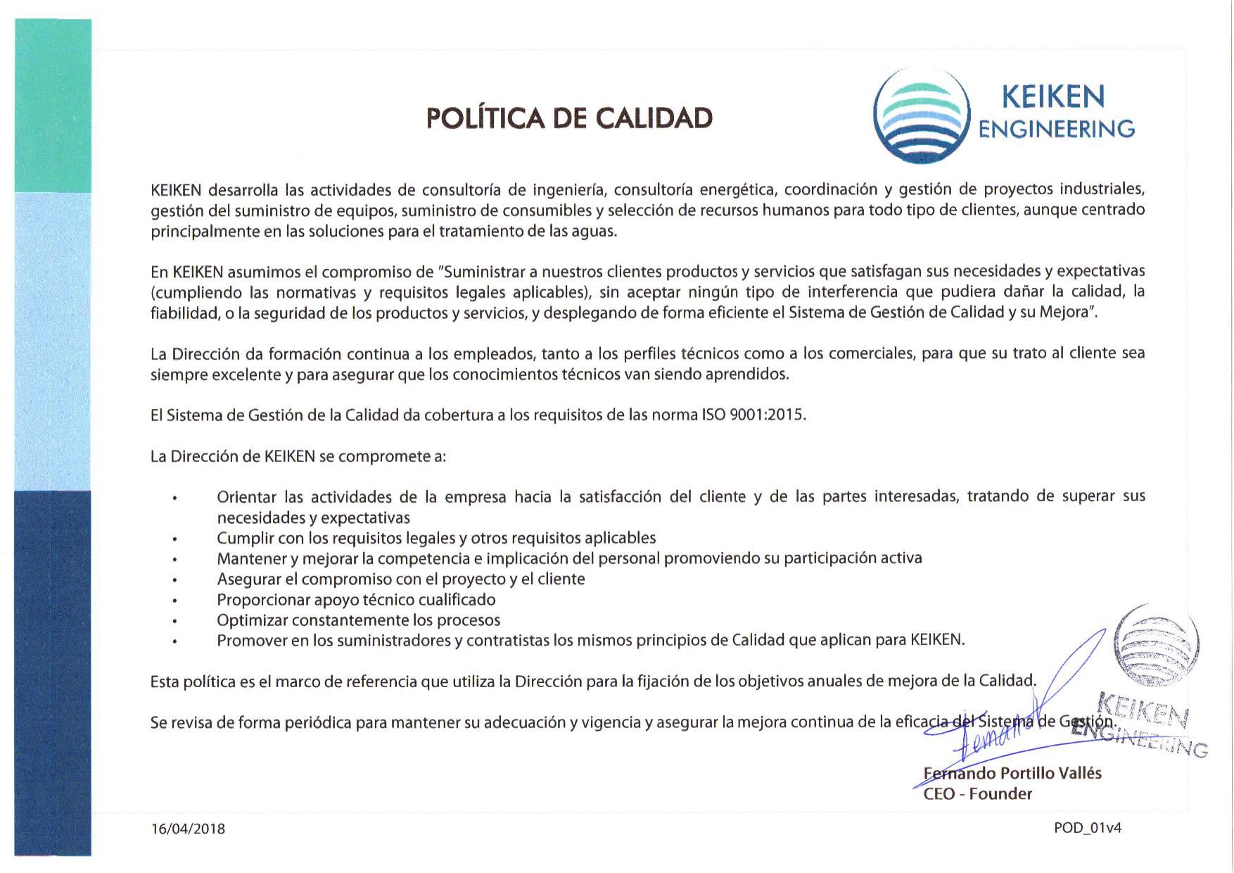IMG-politicadecalidad