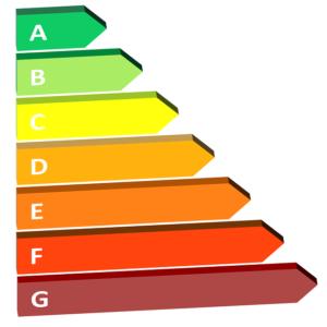 img-eficiencia energetica