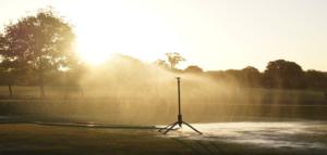 img-campo-golf