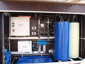 img-destilación-por membrana