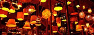 img-eficiencia-energetica-retail