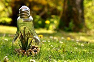 img-ESEs-Empresas-de-servicio-energético