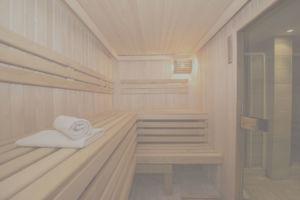 img-eficiencia energetica hoteles