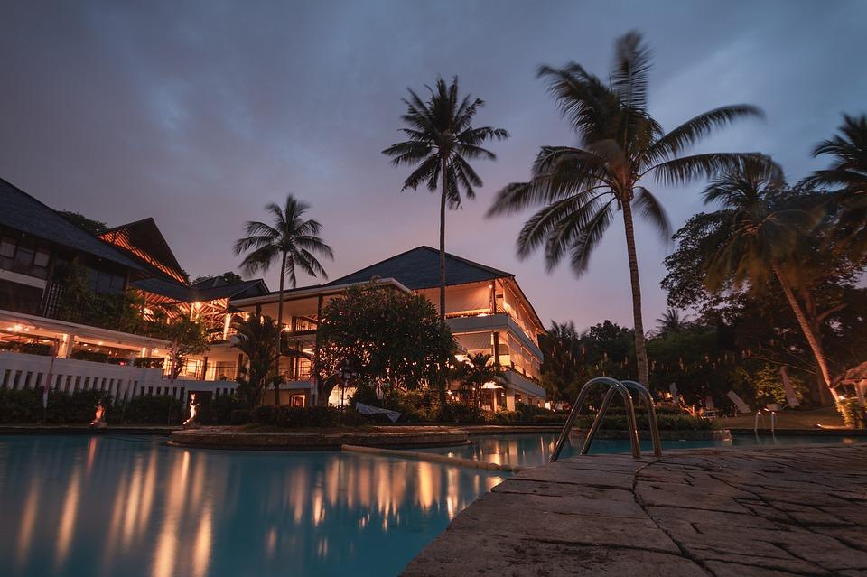 img-iluminacion nocturna hotel LED