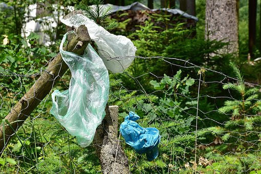 img-plasticos-medio-ambiente