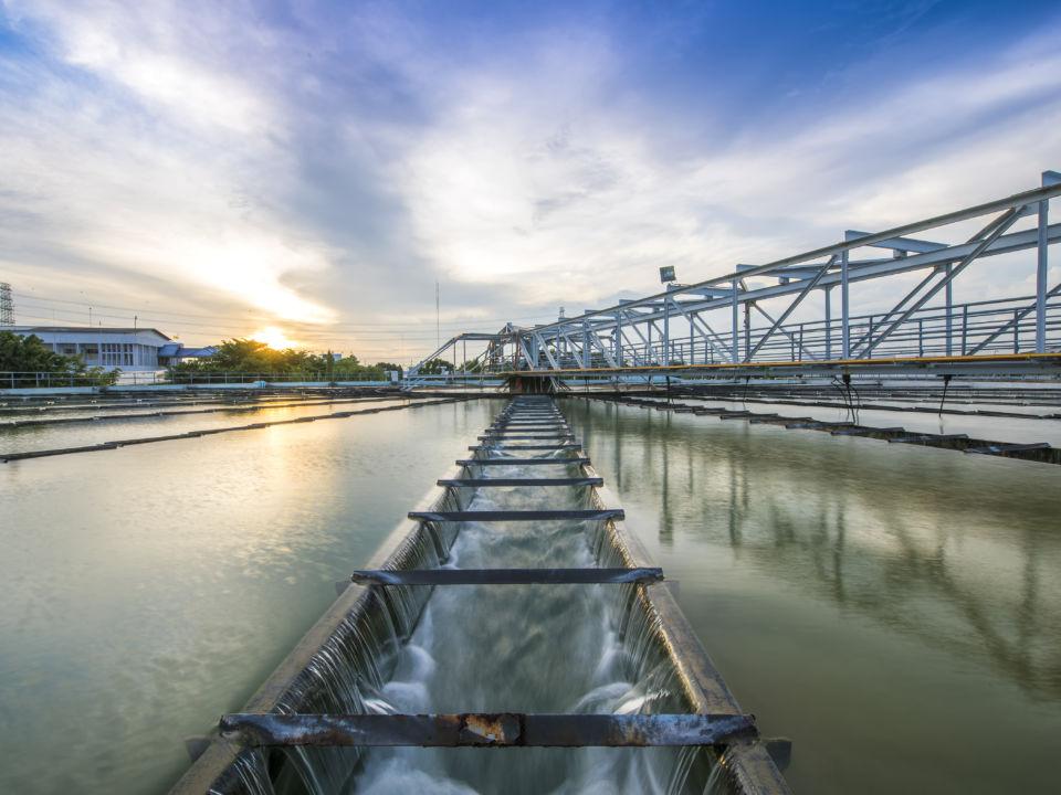 img-beneficios-depuracion-de-aguas
