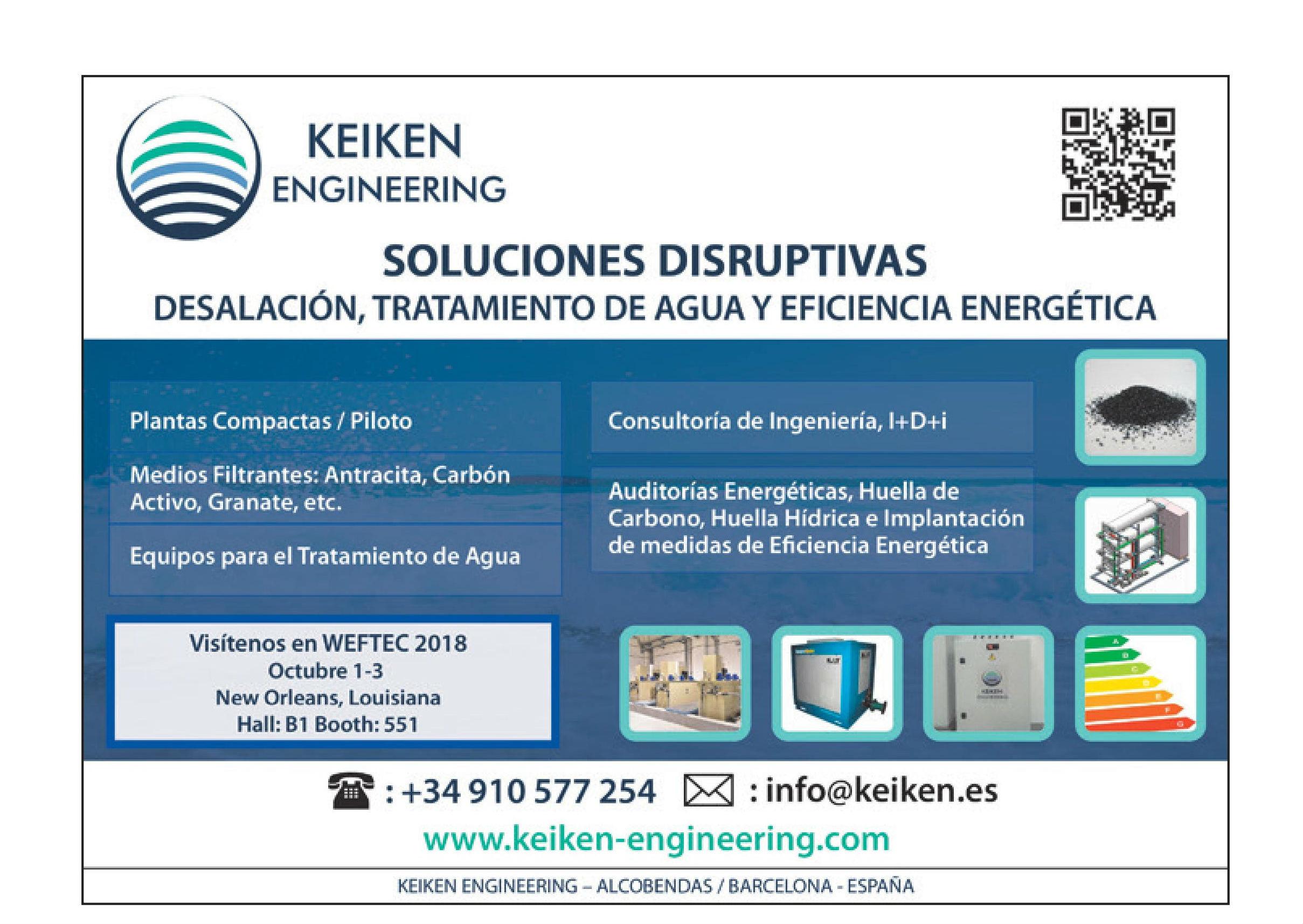 img-tecnologías-disruptivas-keiken-engineering