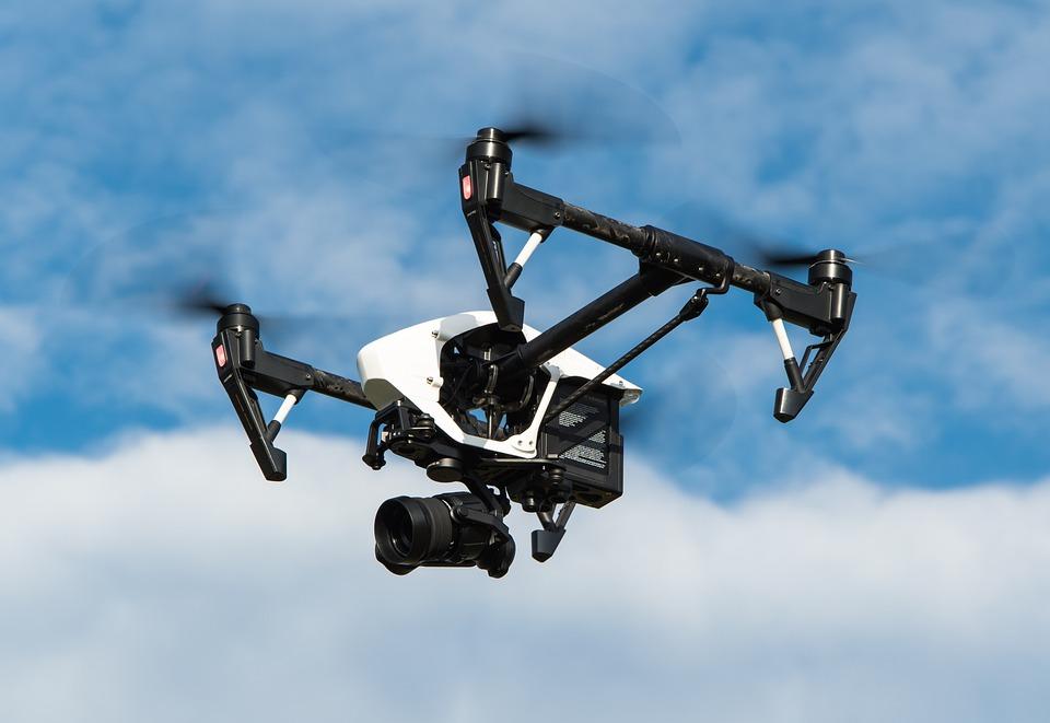 img-drones-energías-renovables-proyectos-i+D