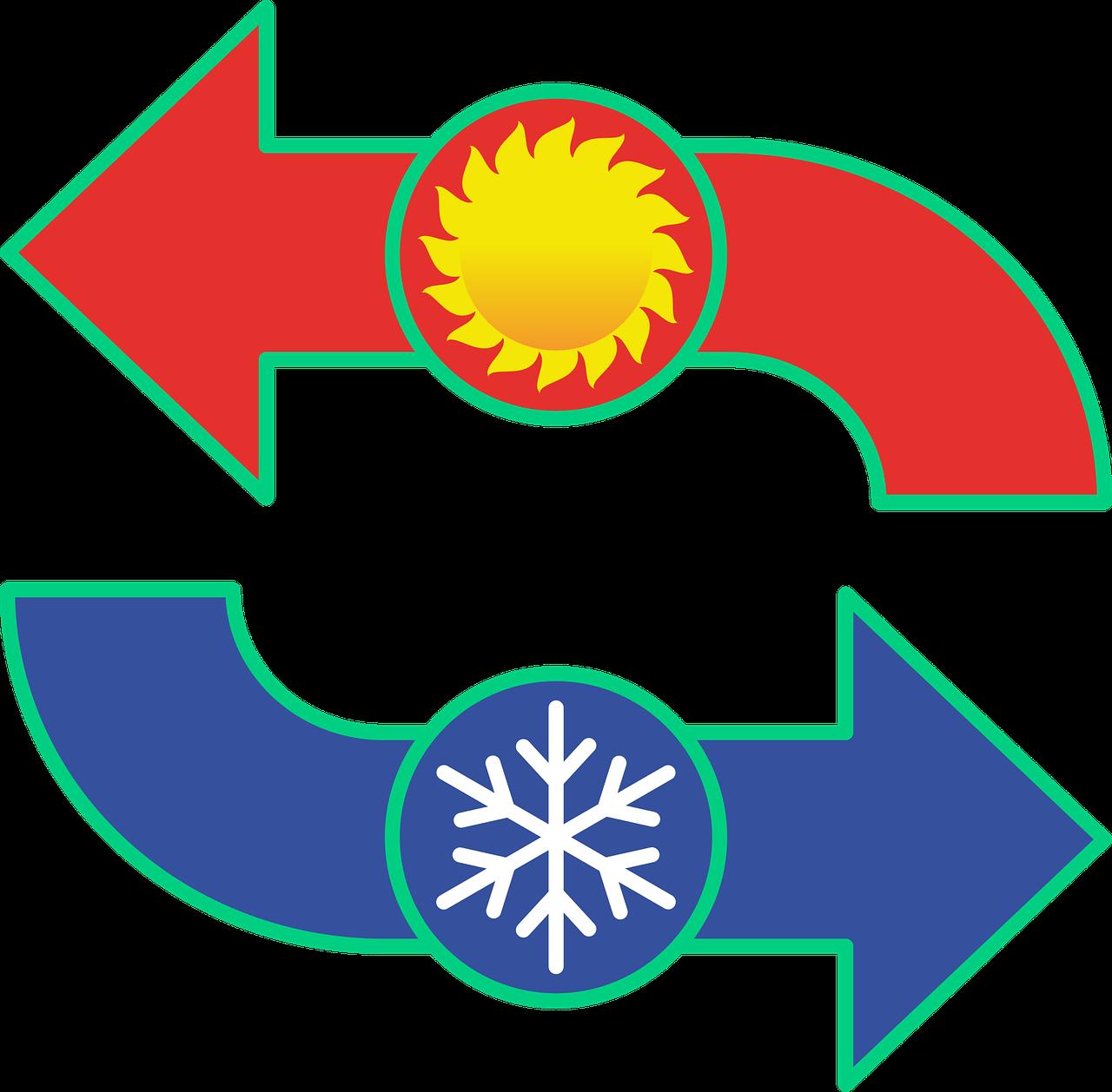 img-instalaciones termicas
