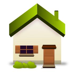 img-casa-certificado-eficiencia-energética