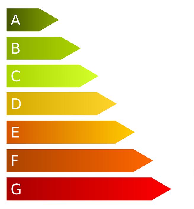 img-energyefficiency