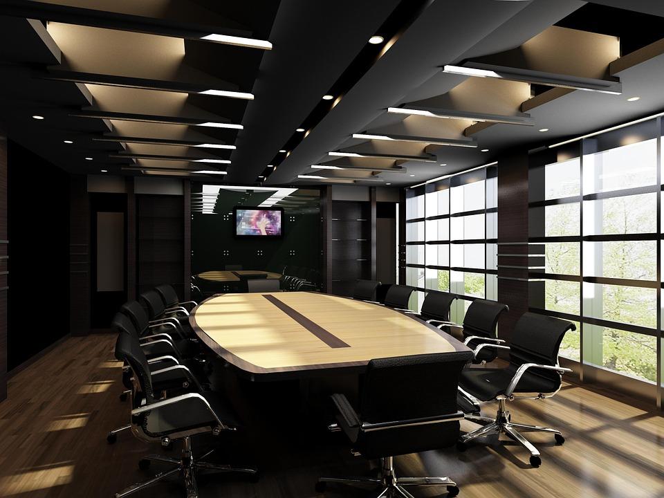 img-oficina-eficiencia-energética