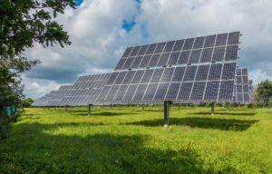 img-parque-solar-