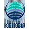 logo_kieken