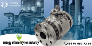 What is Energy Audit & Its Role in Making Industries Energy Efficient