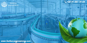 How can you enhance water filtration plant efficiency