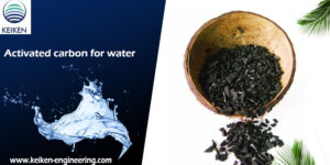 What are the Advantages of Using Activated Carbon Made from Coconut Shell