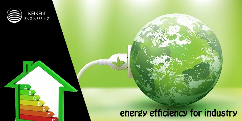 How Offices can Energy Efficiency Through Smart Lightning Solution