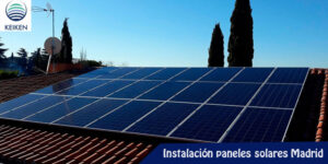 Does installing solar panels help you save up on electricity bills? How?