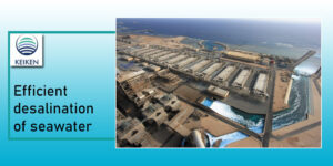 3 Reasons Why World is Facing Water Crisis & Can Desalination of Seawater Help