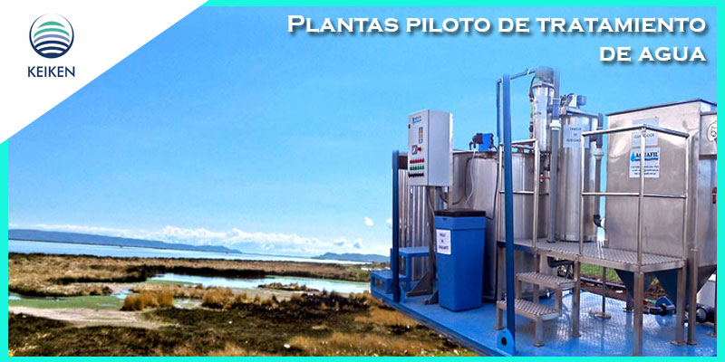 Water Treatment Plant: Understanding Sludge Treatment & Disposal