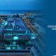 Desalacion eficiente de agua de mar: Why is seawater desalination the future?