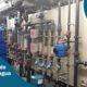 Plantas Piloto de tratamiento de agua: Planning Your First Plant