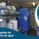 How does reverse osmosis help make your water plant efficient?